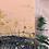 Thumbnail: Day Break Dust