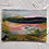 Thumbnail: Landslide i