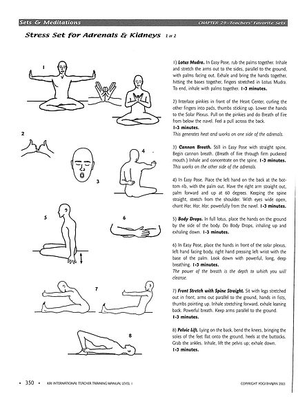 Level I Yoga Manual (dragged).jpg