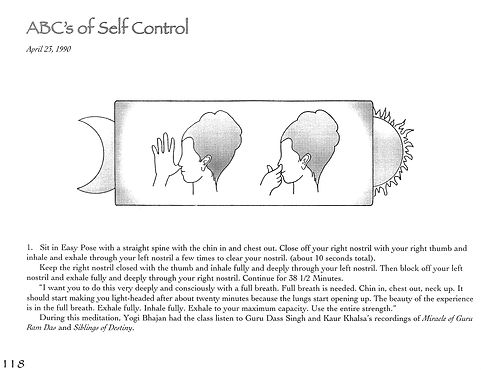 abc's of self control pg 1 copy.jpg