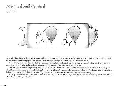 abc's of self control pg 1 copy.jpg