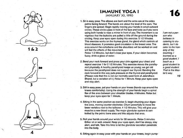 immune yoga.jpg