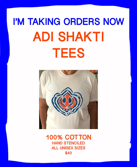 adishakti copy.jpg