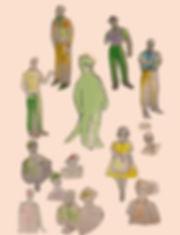 LYLE CROCODILE all.jpg