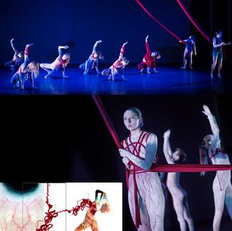 DanceWorks 17