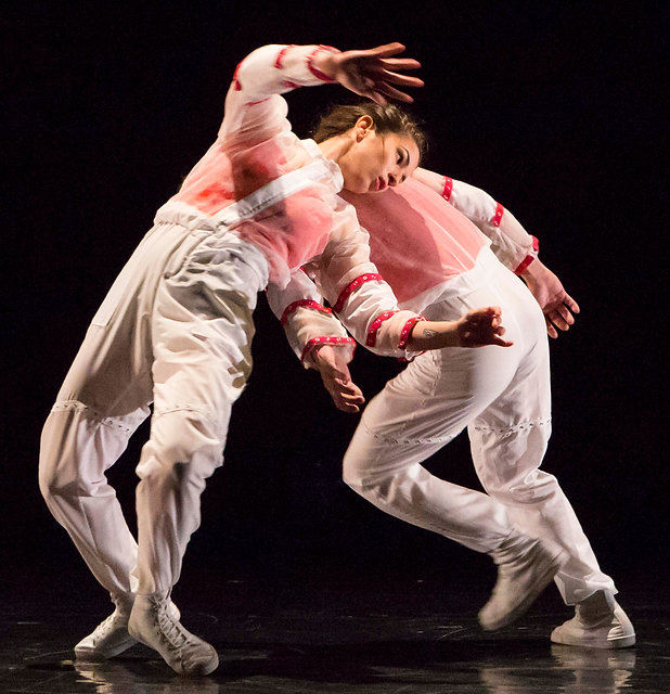 HEDWIG DANCES (4).jpg