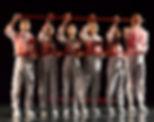 HEDWIG DANCES (1).jpg