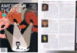 american theatre magazine.jpg