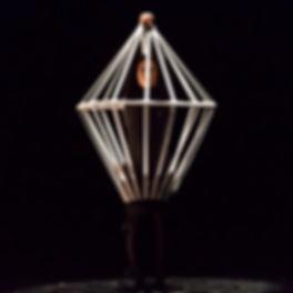 HEDWIG DANCES (6).jpg