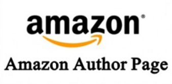 Amazon Author Page.png