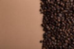 caffeine-coffee-coffee-beans-roasted-585