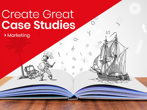 A Simple Guide to Creating Great Case Studies