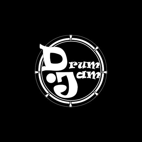 Drum_jam 9.9.png
