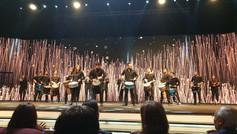 Queen Rania Award