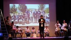 TedX JU