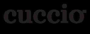 CuccioACADEMY_logoBLACK.png
