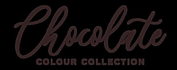 Chocolate_logo.png_20201016085406.png