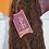 Thumbnail: 100% Remi human hair weave; tangle-free; French wave; Soprano Diamond;wavy; sew-