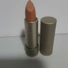 LIPSTICK; HUMBLE ME BY ILIA BEAUTY FOR WOMEN;0.14OZ LIPSTICK; UNBOXED
