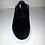 Thumbnail: GIRL X LAKAI GRIFFIN MEN'S SKATEBOARD SHOES; SUEDE;BLACK/GREY/MS317-0227-A00
