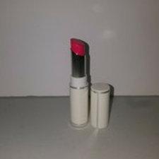 LANCOME SHINE LOVER VIBRANT SHINE LIPSTICK #340 FRENCH SOURIRE FOR WOMEN;0.09OZ