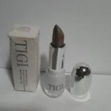 TIGI BED HEAD DECADENT LIPSTICK; BEAUTY;FOR WOMEN;0.14 OZ LIPSTICK