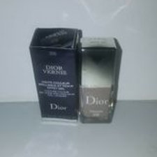 DIOR VERNIS NAIL LACQUER; #306 TRIANON BY CHRISTIAN  DIOR FOR WOMEN;0.33 OZ