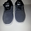 Thumbnail: LAKAI FREMONT MEN'S SKATEBOARD SHOES;GREY BLACK; SUEDE;MS316-0244-B00