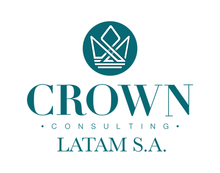 LATAM S.A. Crown Logo-01.png