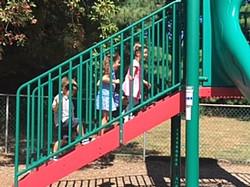 PlaygroundStepsShot_edited