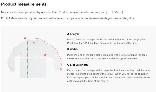 MeasurementsGuide.png