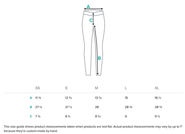 WomensLeggings_measurements.png