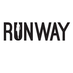WPI_2019_MAY_WEBSITE_logo runway.jpg