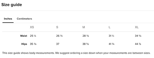 WomensLeggings_sizes.png