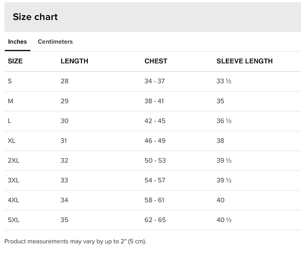 LongSleeved_sizes.png