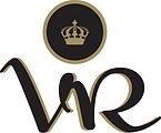 V. Rolland - Logo Black & Gold.jpg