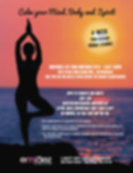 Yoga2019.jpg