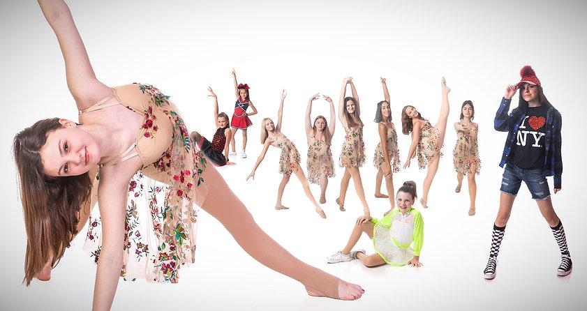 dancers_lyrical6_edited.jpg