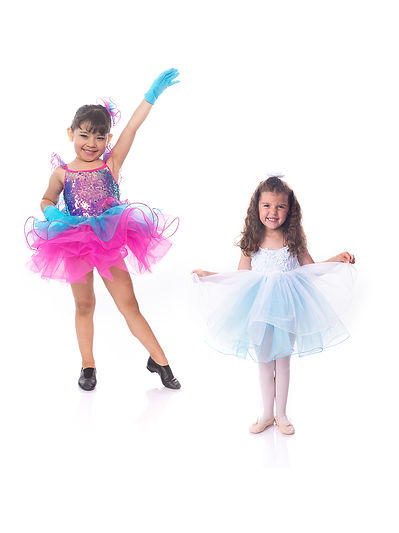 3_5 Ballet.jpg