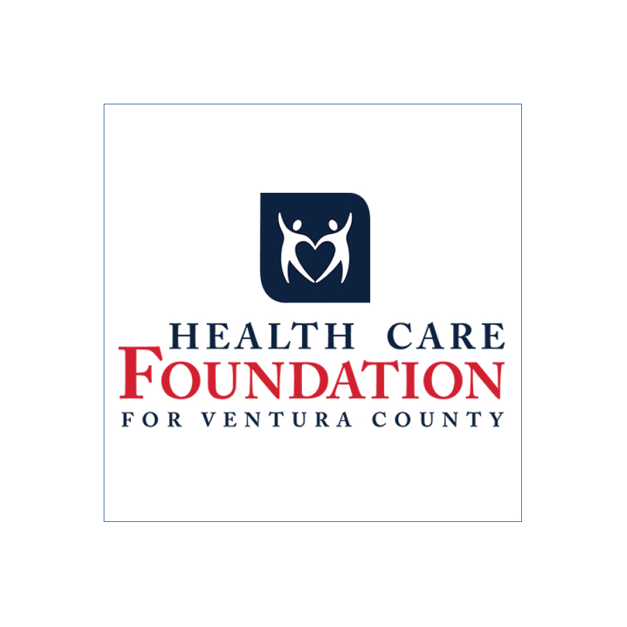 Healthcare Foundation for Ventura County