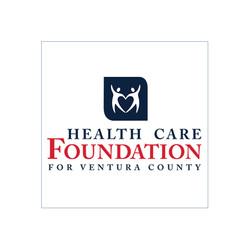 Healthcare Foundation for Ventura County