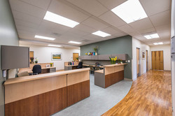 Arch Health Partners Urgent Care