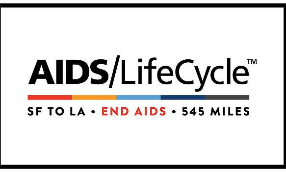 Aids Life Cycle Logo - BOX with border.j