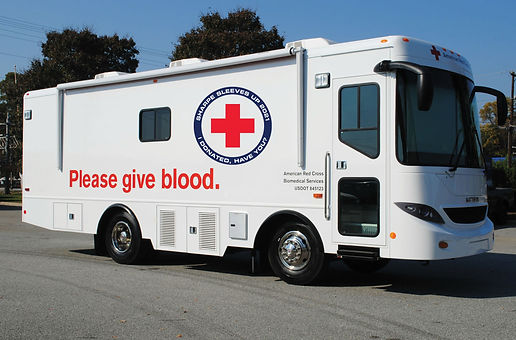 Blood Mobile with logo.jpg