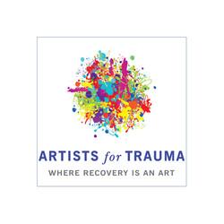 Artist for Trauma