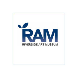 RAM with box