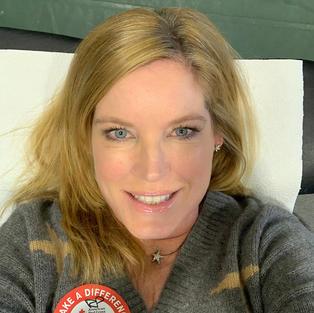 Julie Bandini