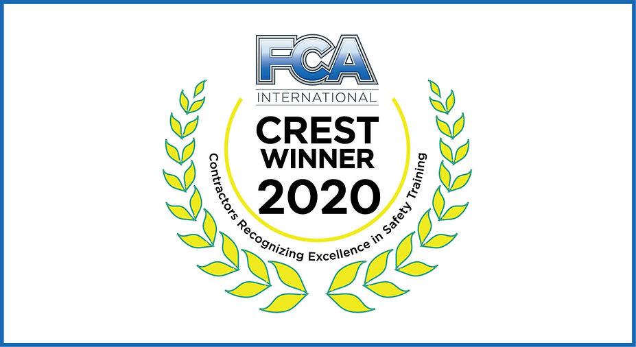 CREST Logo for Website with box 2.jpg