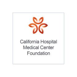 California Hospital Medical