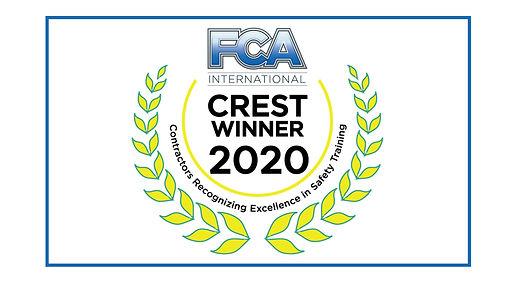 CREST Logo for Website with box 3.jpg